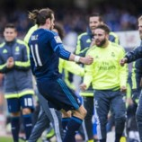 Prediksi Real Madrid Vs Manchester City