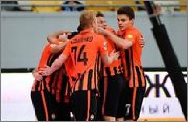 Prediksi Sevilla Vs Shakhtar Donetsk