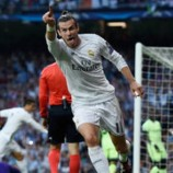 Review Real Madrid Vs Manchester City