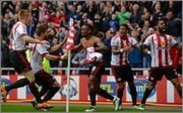 Review Sunderland Vs Chelsea