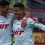 Prediksi Borussia M'gladbach II Vs Fortuna Colonia