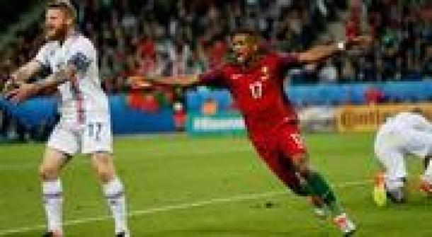 Prediksi Portugal Vs Austria
