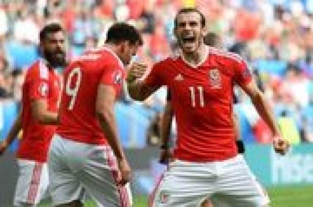 Prediksi Rusia Vs Wales