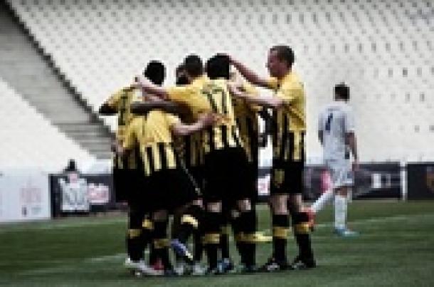 Prediksi Club Brugge Vs Olympiakos