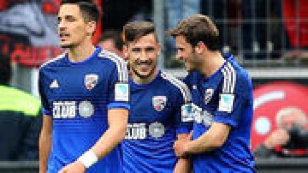 Prediksi Ingolstadt Vs Stuttgarter Kickers