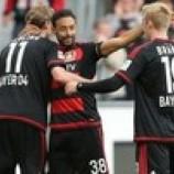 Prediksi Verl Vs Bayer Leverkusen
