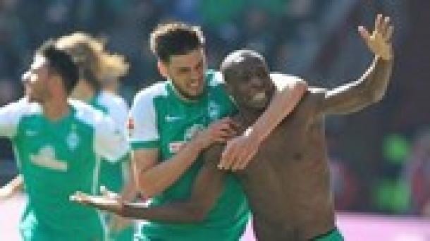 Prediksi Werder Bremen Vs Monaco TSV 1860