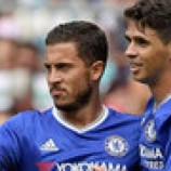 Hazard Dianggap Siap Hengkang