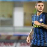 Kapten Inter Teken Kontrak Anyar