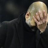 Guardiola Bakal Dapat Dana Besar