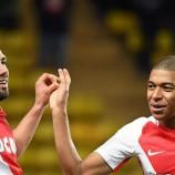 Prediksi Bastia vs AS Monaco