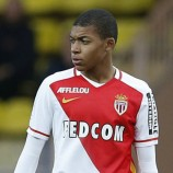 Wenger Benarkan Tawaran Untuk Mbappe