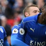 Prediksi Leicester City vs Sunderland