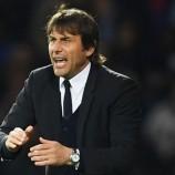 Diburu Inter, Bos Chelsea Bertahan