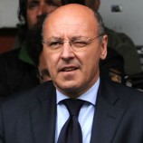 Beppe Marotta Bicara Soal Juventus