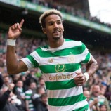 Prediksi Celtic vs Rosenborg