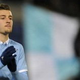 City Siap Rekrut Savic