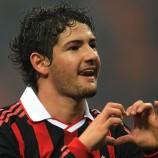 Pato Bakal Balik ke Milan