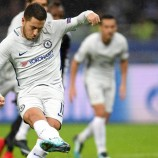 Bintang Chelsea Ini Kagum Dengan Madrid