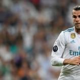Bos Madrid Masih Percaya Bale