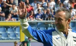 Ada Yang Buat FC Internazionale Takut
