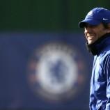 Bos Chelsea Bakal Rotasi Pemain