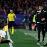 Mourinho Sebut Hasil Laga Tak Bagus Dan Tak Buruk