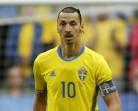 Apakah Ibra Masih Berkeinginan Bermain Di Piala Dunia?