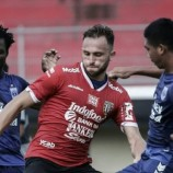 Bali United Dan PSIS Sudah Mengetahui Satu Sama Lain