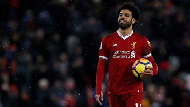 Jika Madrid Menawar Salah Maka Liverpool Akan Sulit Untuk Menolaknya