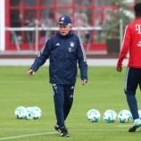 Musim Depan Heynckes Bisa Saja Bertahan Di Munich