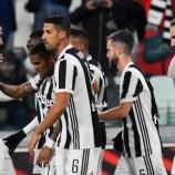 Peringatan Lucas Moura Untuk Spurs Jelang Laga Melawan Juventus