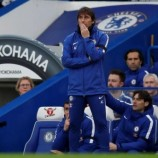 Conte Nilai Wajar Chelsea Mendapatkan Sorakan Fans Sendiri