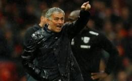Mourinho Sebut Timnya Layak Melaju Ke Final