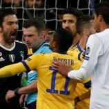 Tanggapan UEFA Atas Perlakukan Buruk Fans Kepada Wasit Oliver