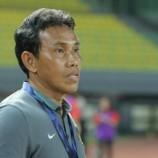 Timnas U-19 Sudah Tak Lagi Ditangani Oleh Bima Sakti