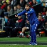 Chelsea Dilarang Membuang Momentum