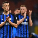 Hasil Laga Lain Yang Akan Menentukan Nasib Inter Milan