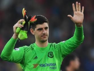 Misi Chelsea Mewujudkan Akhir Musim Yang Indah Untuk Fans Di Final Piala FA
