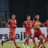 Para Pemain Muda Persija Akan Unjuk Gigi Di Piala Indonesia