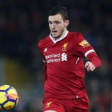 Robertson Bermula Dari Klub Yang Terdegradasi Namun Kini Mencapai Final Liga Champions