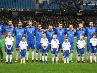 Tim Manakan Yang Dijagokan Rossi Di Piala Dunia 2018?