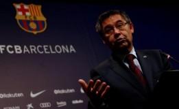 Kesuksesan Madrid Itu Dipengaruhi Transfer Yang Dilakukan Barcelona?
