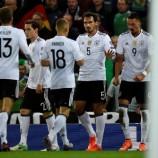 Lahm Sebut Rival Jerman Di Piala Dunia 2018 Nanti