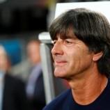 Loew Tak Akan Panik Meskipun Jerman Dianggap Kurang Meyakinkan
