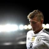 Motivasi Kroos Di Piala Dunia 2018 Ini