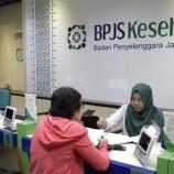 BPJS : BPJS Mengeluarkan Aturan Baru