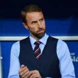 Inggris Miliki Keinginan Untuk Memperpanjang Masa Kerja Southgate