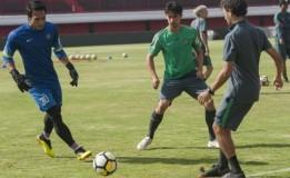 Rencana Milla Dalam Mencoret Pemain Di Skuad Timnas U-23