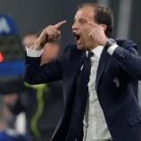 Bola Atas United Akan Diwaspadai Oleh Juventus